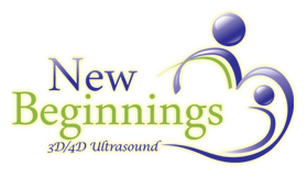 New Beginnings 3D Ultrasound